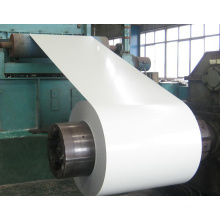 Coil Coated Steel, Color Caoted Steel. PPGI, Cr
